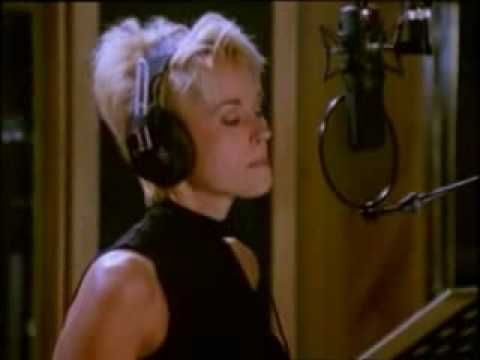 Tema do Programa Amaury Jr - Lorrie Morgan & Beach Boys - Don't Worry Baby