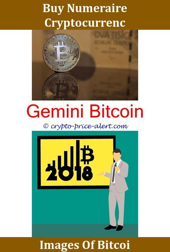 Bitcoin Exchange Debit Card Bitcoin Gold Fork Bitcoin Cash Rate New Cryptocurrency Reddit Price Of Bitcoin Cash Next Cryptocurrency To Explode Get Bitcoin Exc