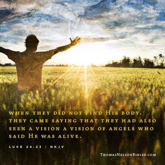 Just Overlook the Resurrection and Believe in Jesus? - FaithGateway