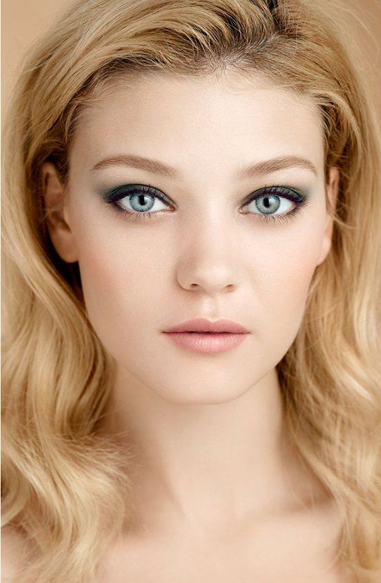 Clarins Ombre Minerale Fall 2012 beauty