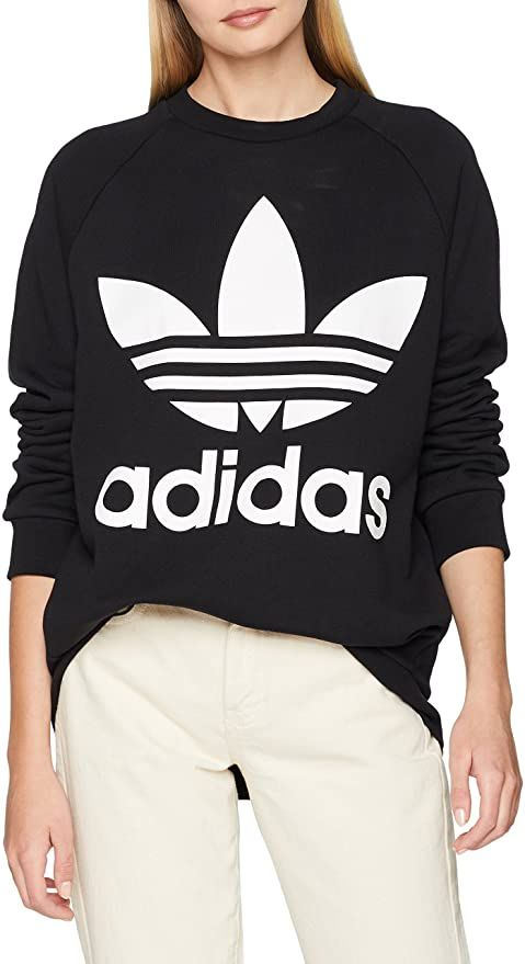 Pin on adidas Damen Sommer 2020
