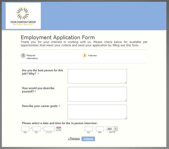 Dollar General Application Print Out Dollar Tree Application - generic application for employment
