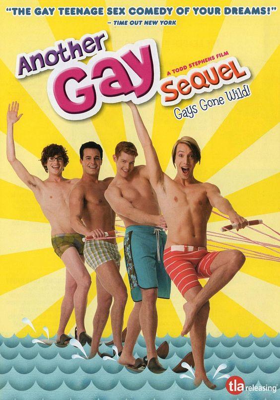 найти гей  бесплатно