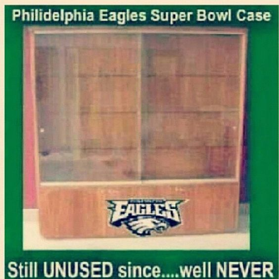 Eagles Suck!!! | Yes! | Pinterest | Eagles