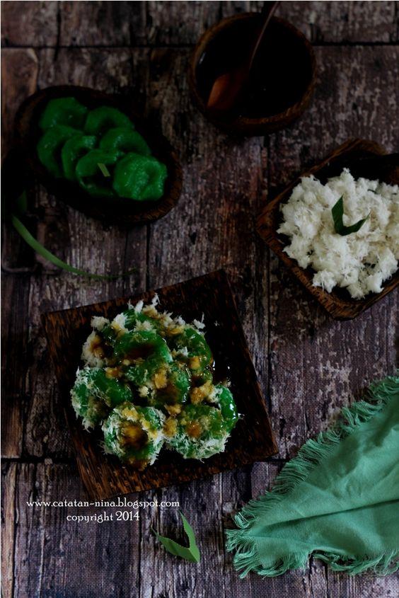 Blog Resep Masakan Dan Minuman Resep Kue Pasta Aneka Goreng Dan Kukus Ala Rumah Menjadi Mewah Dan Mudah Resep Masakan Resep Kue Masakan