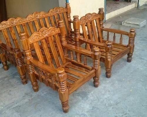 Sofa Set Wood Wooden Sofa Designs Wooden Sofa Sofa Design Wood