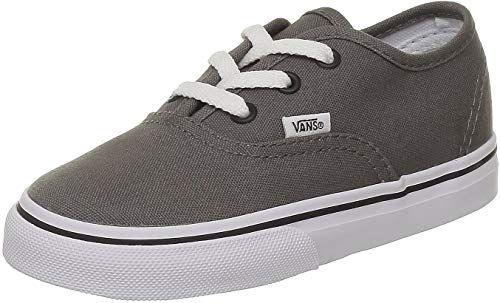 Vans kids, Baby boy shoes, Boys shoes