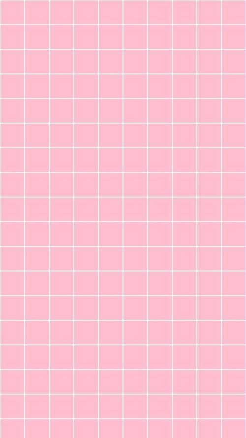 Download Great Aesthetic Wallpaper For Iphone 11 Pro 2020 In 2020 Pink Wallpaper Iphone Pastel Pink Wallpaper Iphone Pastel Pink Wallpaper