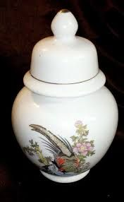 Image result for asian japanese pottery
