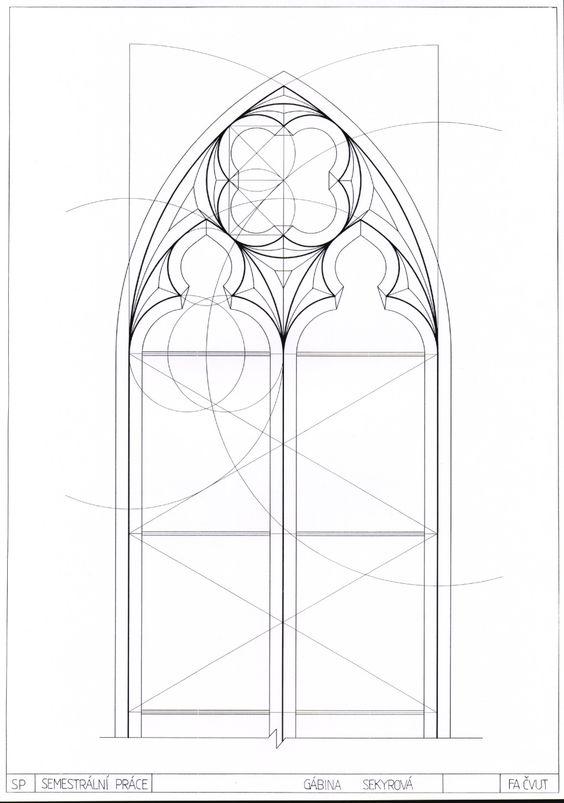 svmartin3.jpg (1019×1451)