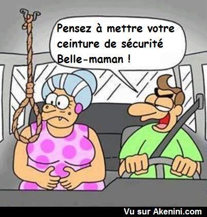 L'Humour Noir... - Page 21 C5b3d0a6aca787c4adb7402554db6edd