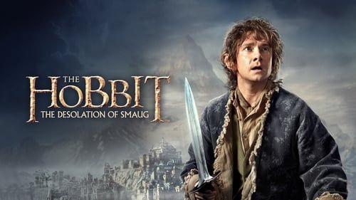 El Hobbit La Desolación De Smaug La Desolación De Smaug Películas En Línea Gratis Evangeline Lilly