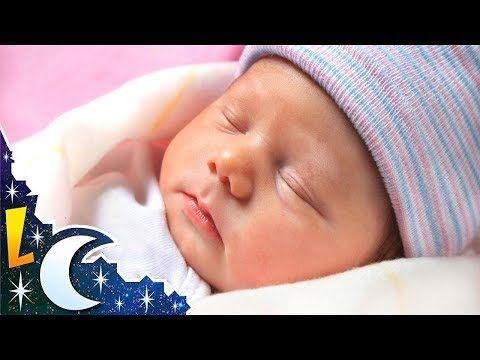 1 Hora De Canciones De Cuna Del Mundo En Español Lullabies Para Dormir Y Relajar Youtube Musica Para Bebes Canciones Infantiles Canciones De Cuna