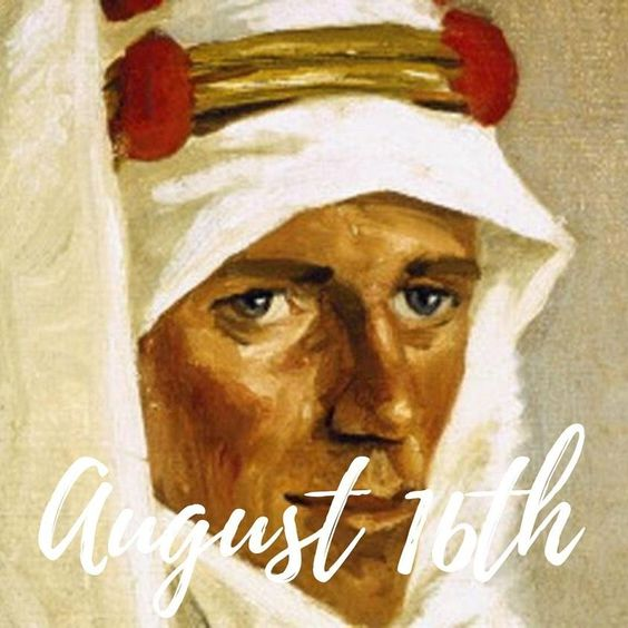 The August 16th TEACHER Card – The Jack of Clubs Club
