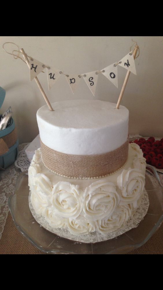 babies cakes showers baby showers baby shower cakes shower cakes