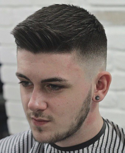 Pin On Pictures Of Mens Hairstyles