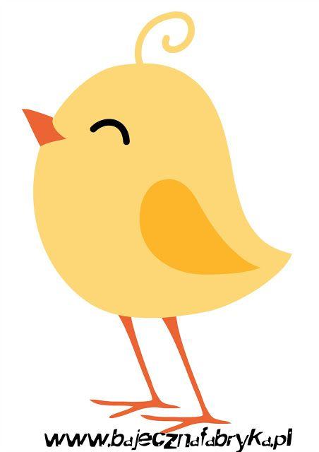 wielkanocny kurczak 2