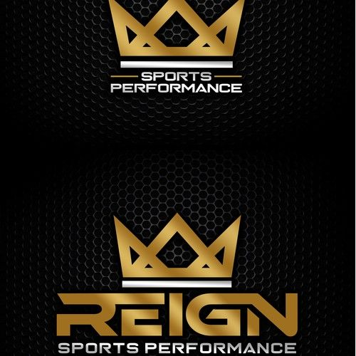 Reign Sports Performance Take The Throne For Our Reign Sports