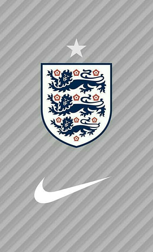 Nike England Team Wallpaper England Football Team Team Wallpaper England National Football Team