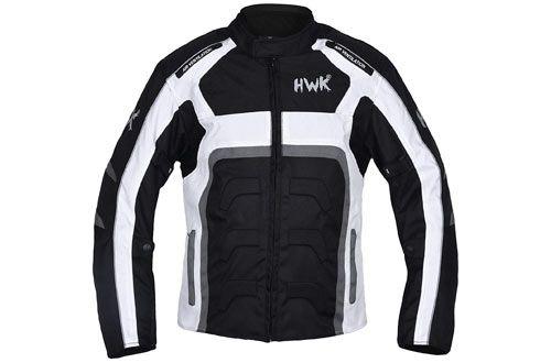 Top 10 Best Mesh Motorcycle Jackets For Men Women Reviews In