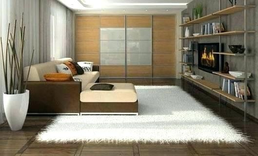 Luxury Big Area Rugs For Living Room Photographs Lovely Big Area Rugs For Living Room Or Lovely Large Rugs For Living Room And Plush Design Big Area Rugs For L