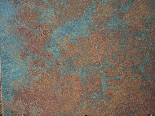 Old World Wall Texture Painting Venetian Plaster Old