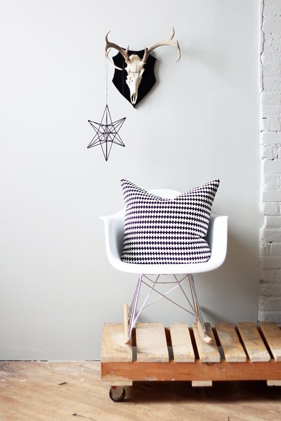 PB.: Decor Ideas, Dekoras Himmeli, Star Himmeli, Wrapping Ideas, Lamps Ideas, Christmas Ideas, Craft Ideas