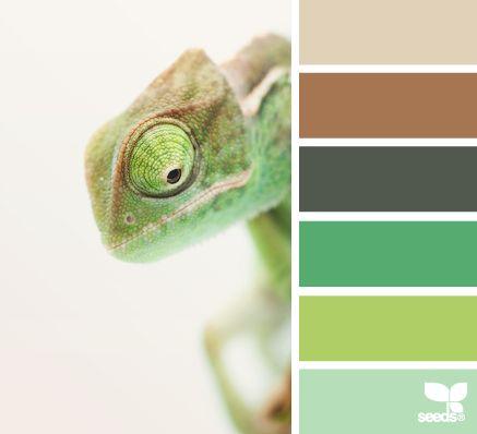 Farb- und Stilberatung mit http://www.farben-reich.com/ color peek