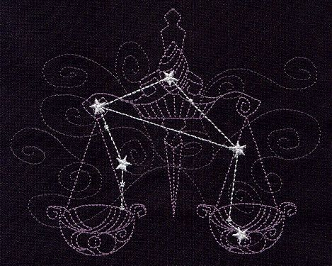 libra constellation Libra constellation guide: facts, story, myth, brightest stars, star map, pictures, location, deep sky objects, and other information.