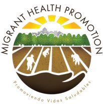 Migrant Health Promotions (farmworkers)