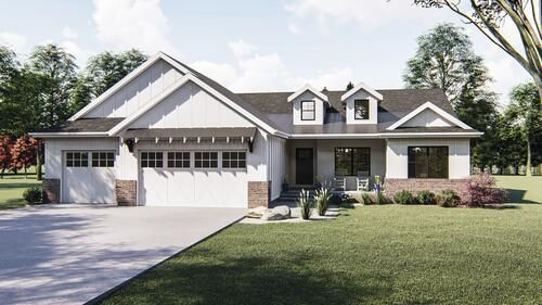 29639 Caroline Building Plans Only At Menards 29639 Caroline Building Plans Only House Materials Building A House House Plans