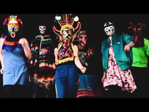 Tiger Milch Opening - ¡Viva Perú! - Geheimtipp Hamburg