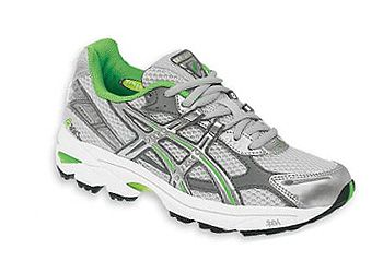 Podiatric Shoe List