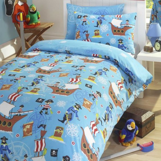 Single Duvet Cover Cot Bed Duvet And Duvet Covers On