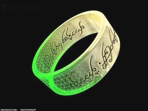 Labanoon Go On Youtube One Ring Rings Rings For Men