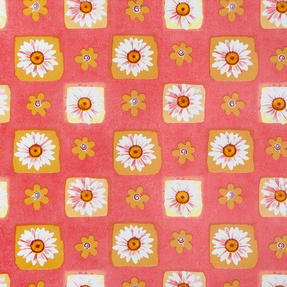 Wallpaper, Self Adhesive for Home Decor; Sweet Feeling
