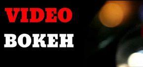 Vidhot Aplikasi Bokeh Video Full Hd 2019 Dewasa Version Bokeh Film Baru Film