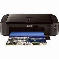 Canon PIXMA iP8720 Wireless Inkjet ikon Printer permits you to form high resolution 9600 x 2400 dpi full color prints. It will even print borderless http://driverresetter.blogspot.com/2014/05/download-canon-pixma-ip8720-driver.html