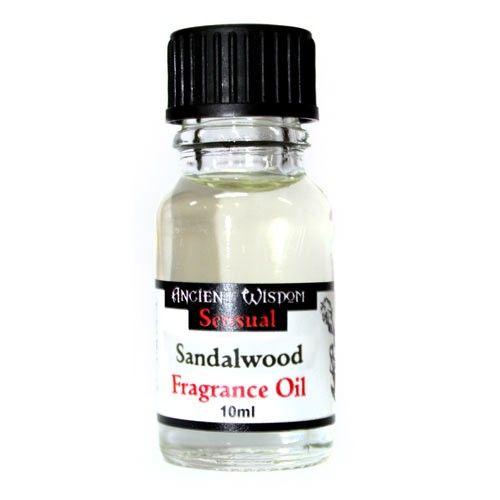 Sandalwood Fragrance Oil Fragrance Fragrance Oil Burner Fragrance Oil