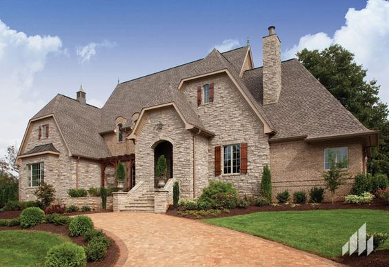 Castle Rock Tudor And Photo Galleries On Pinterest