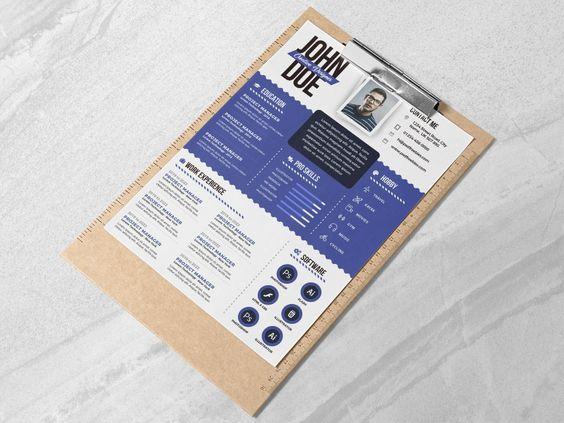 Span Itemprop Name Graphic Designer Resume Span Graphic Design Resume Resume Template Free Graphic Designer Resume Template