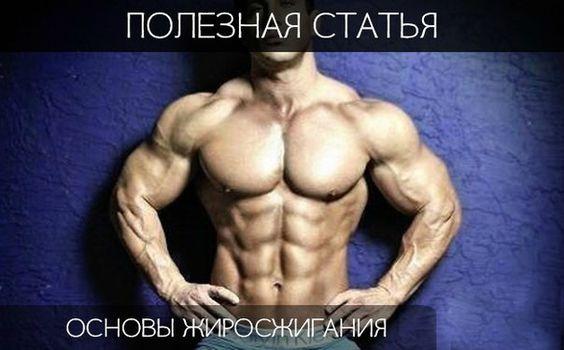 #фитнес#тренировки #самый_результативный_проект #BodyFit #Спортлайф#Витаспорт  Основы жиросжигания.  Каждый из вас уже слышал о жиросжигании, правильном питании, кардио-тренировках, правильном режиме дня и тому подобном. Но многие не знают с чего же начать этот переход на новую жизнь. Казалось бы просто отказываемся от всего того, что мешает нам похудеть (сладкого, мучного и т.д.). Но не все так, как нам представляется…  Конечно каждый имеет силу воли и может доказать себе и остальным, что…