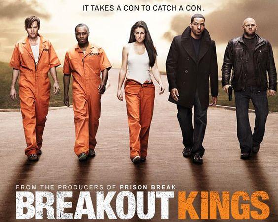 Breakout Kings Season 2 Episode 8 Seald Fate http://www.flexotv.info/breakout-kings-season-2-episode-8-seald-fate/