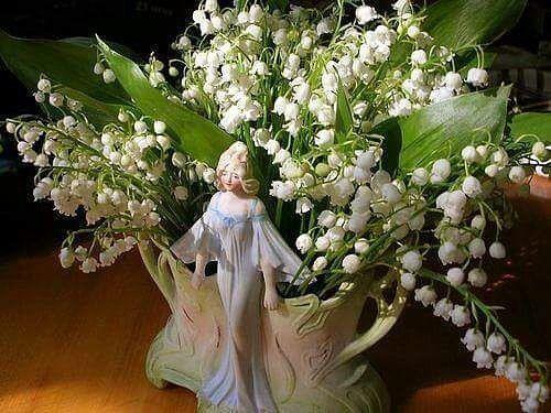 Благословен будь в сердце мне входящий, не ранив, вышедший - благословен  втройне! | Благословение, Цветы, Судьба