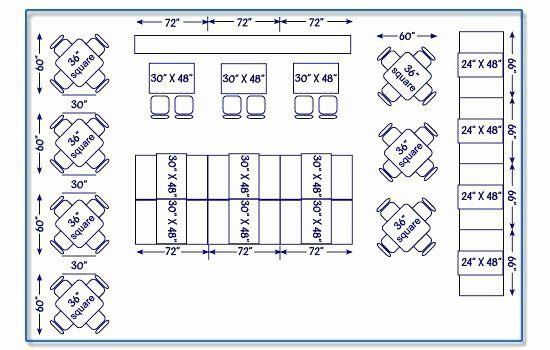 40 Powerpoint Floor Plan Template In 2020 Restaurant Layout