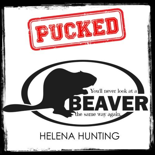 pucked helena hunting epub bud billionaire