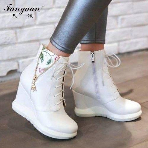 Jolly Shoes 2019 Bayan Bot Google Da Ara Bot Kis