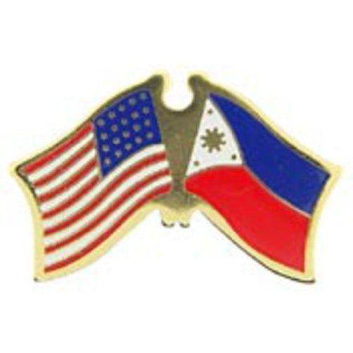 filipino essays