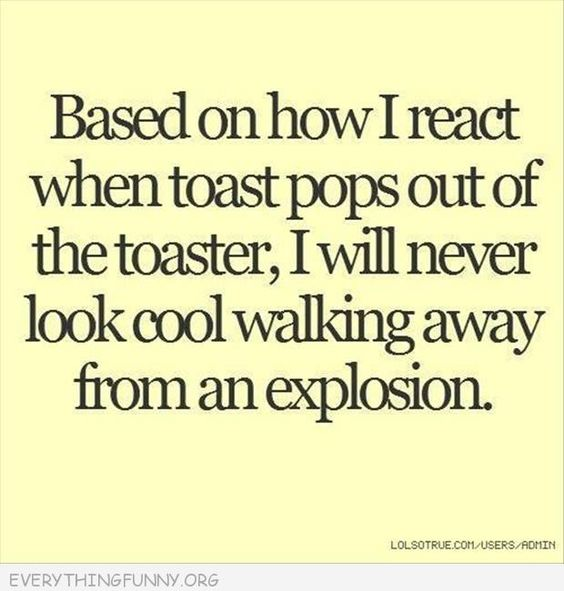 Humor Inspirational Quotes: So True, Funny Quotes And Walking Away On Pinterest