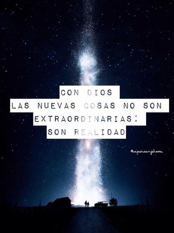 #dios #diosfrases #esperaenjehova